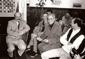 ljongsma1997
