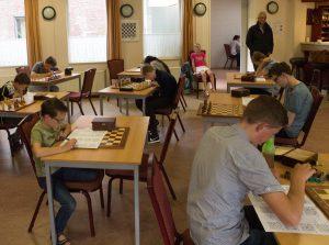 examens0617